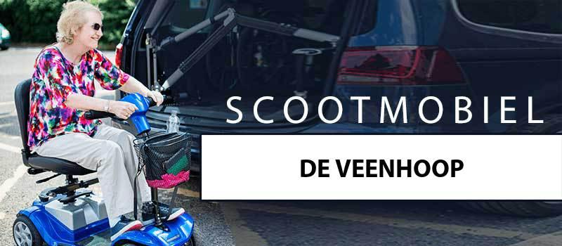 scootmobiel-kopen-de-veenhoop