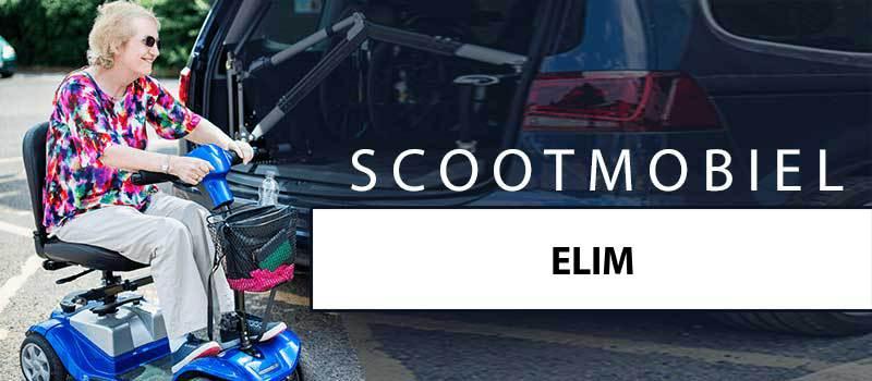 scootmobiel-kopen-elim