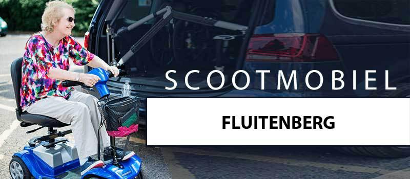 scootmobiel-kopen-fluitenberg