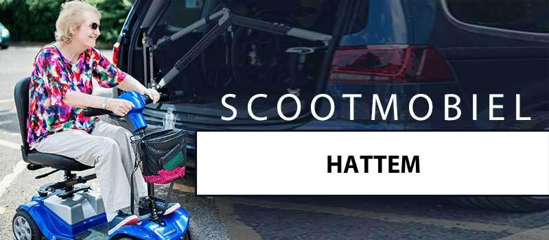 scootmobiel-kopen-hattem