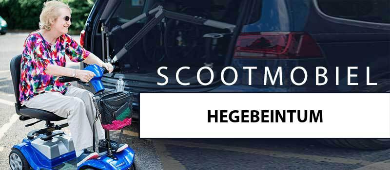 scootmobiel-kopen-hegebeintum