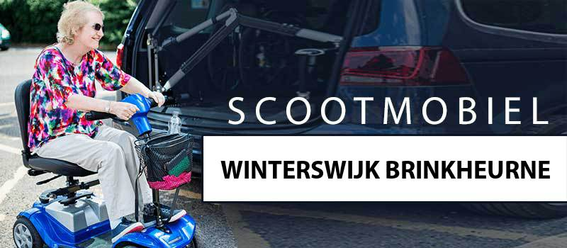 scootmobiel-kopen-winterswijk-brinkheurne