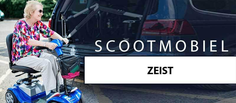 scootmobiel-kopen-zeist